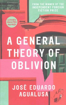 a genaral theory of oblivion