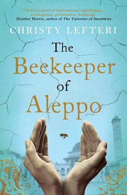 'The Beekeeper of Aleppo'