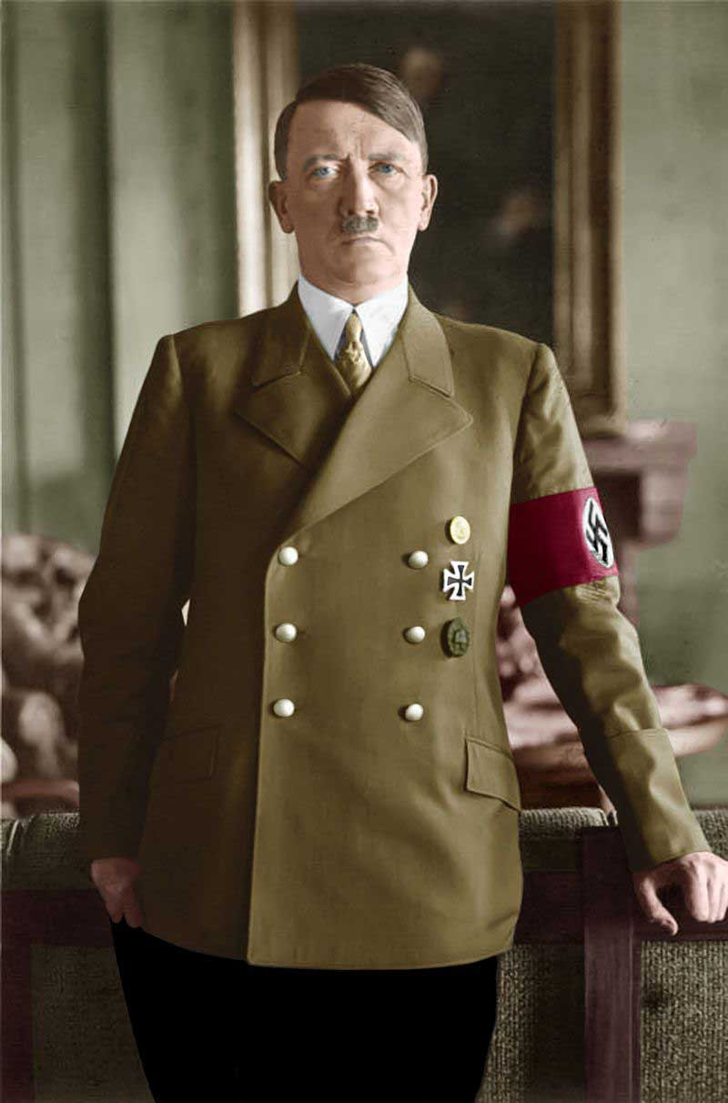 Adolf_Hitler_colorized.jpg