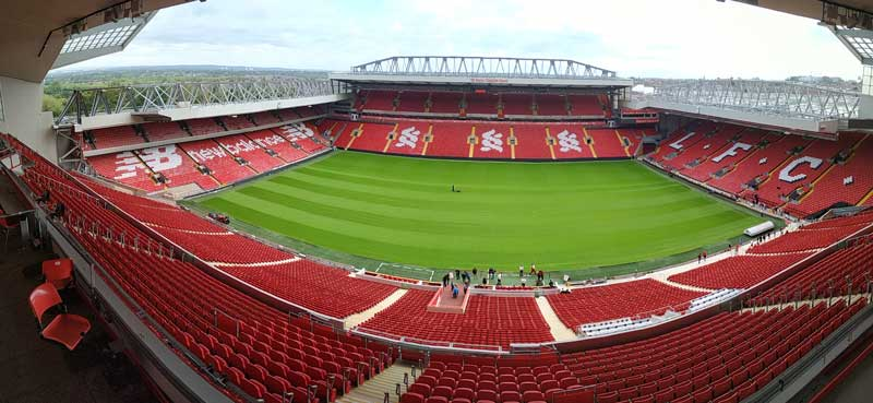 Anfield_stadium_(Liverpool)_panorama_view_