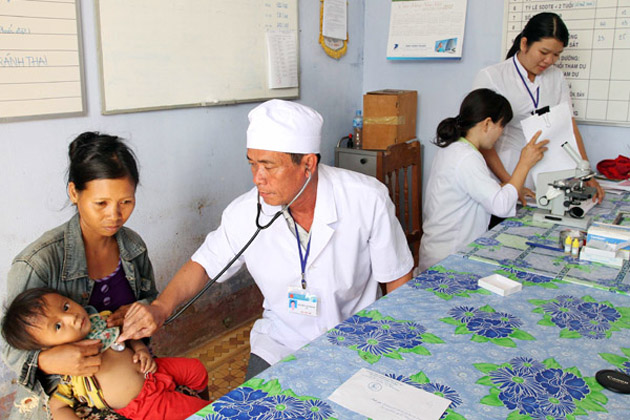 Health-services-in-remote-areas-of-Vietnam.jpg