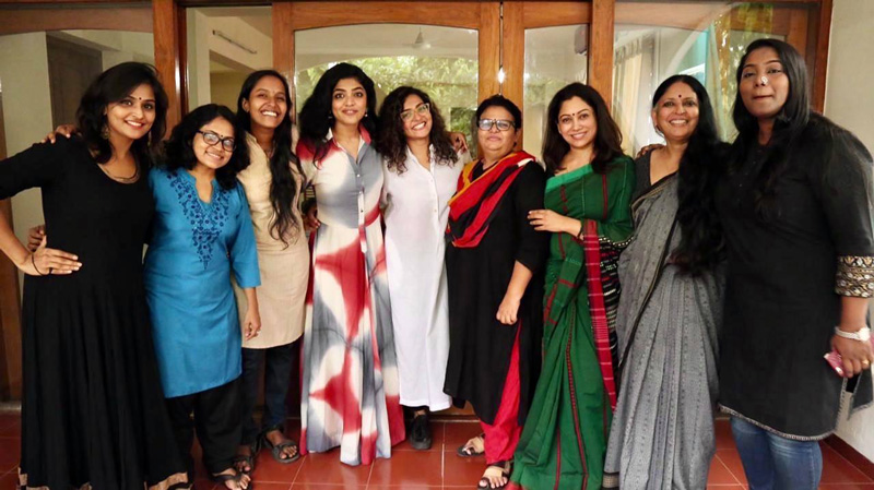Rima-Kallingal-and-Vidhu-Vincent-in-Women-in-Cinema-Collective-aka-WCC.jpg