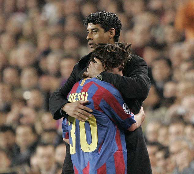 frank-rycard-with-messi-NEW.jpg