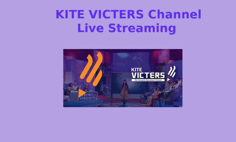 victers-channel