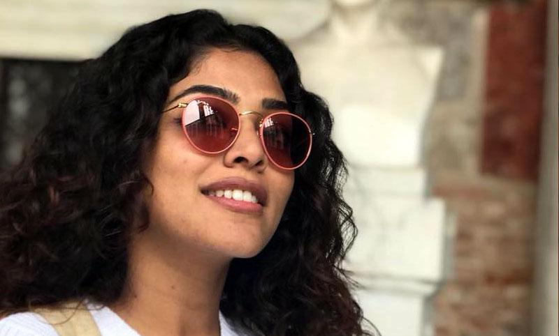 Rima Kallingal about Vidhu Vincent Resignation from WCC